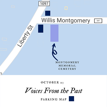 Voices from the Past Parking, B.png