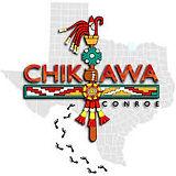 chikawa.jpg