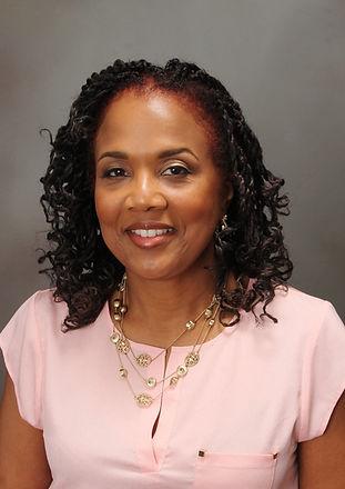 Cynthia Stubblefield Walker (3) (1).jpg