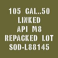 50 Cal Repacked Stencil.jpg