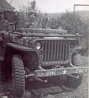 Jeep Hood and Unit Original.jpg