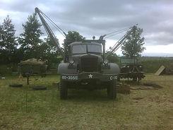 Diamond T 969 Truck.jpg
