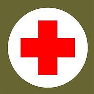 British Medical Cross.jpg