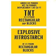 High Explosive TNT.jpeg