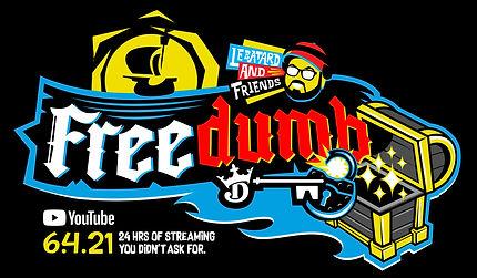 Register for FreeDumb logo.jpg
