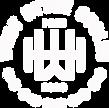 west-hythe-cycles-logo-full-colour-rgb.p