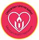 UUMHN Logo.png