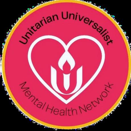 UUMHN Logo_edited_edited.png