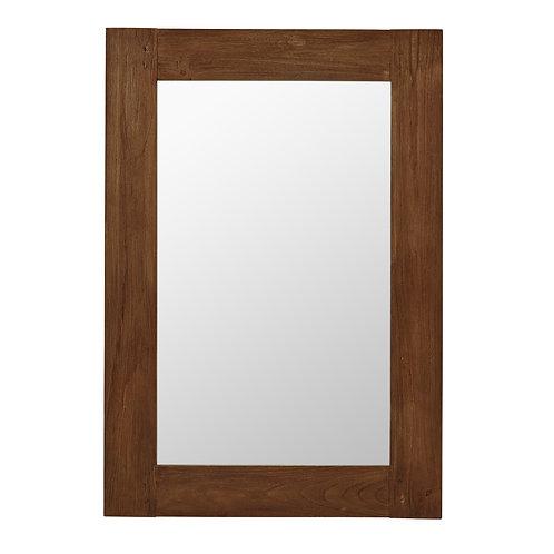 Miroir Lucas 100 cm - Sika Design