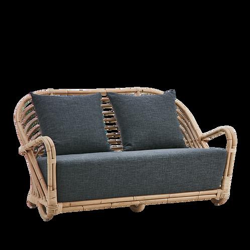 Canapé Charlottenborg - Sika Design