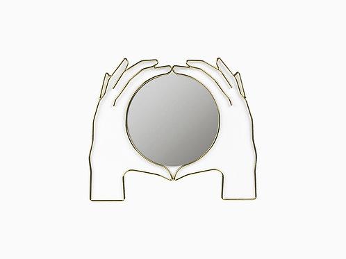 Miroir Xéria - Doiy