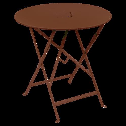 Table pliante Lorette - Fermob