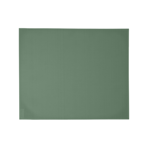 Set de table Basics - Fermob