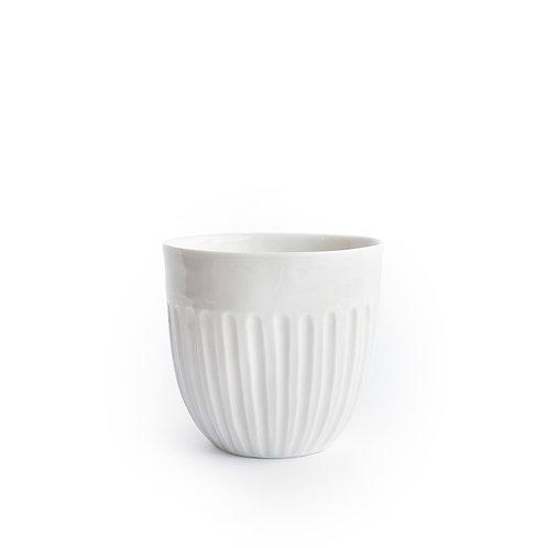 Timbale à thé Corinthe - Alix D.Reynis