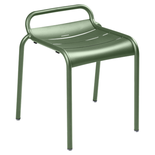 Tabouret Luxembourg - Fermob