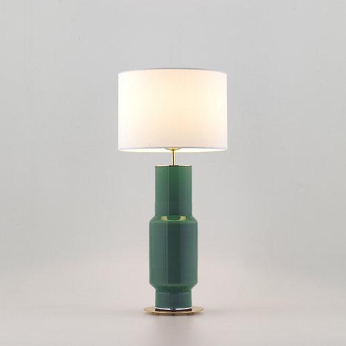 Lampe Noa - Aromas