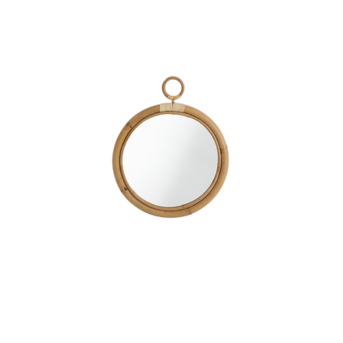 Miroir Ella 40 cm - Sika Design