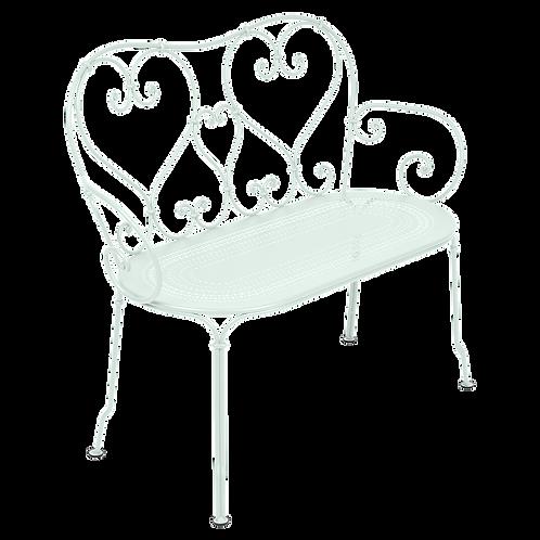 Banquette 1900 - Fermob