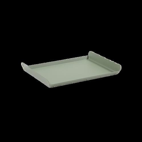 Plateau 36 x 23 cm - Fermob