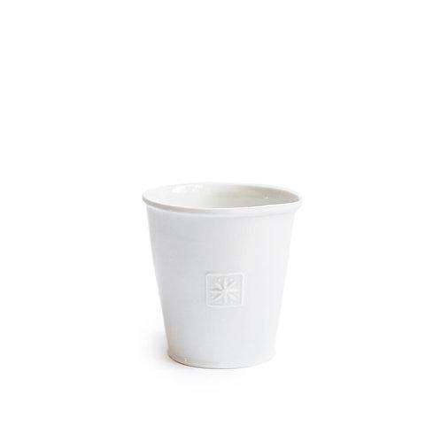 Timbale à latte Etoile - Alix D.Reynis