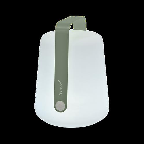 Lampe Balad H38 - Fermob