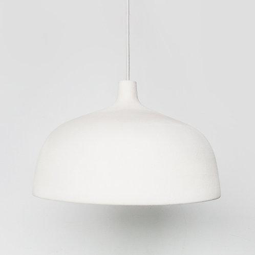Lampe suspension Trancoso - Urban Nature Culture