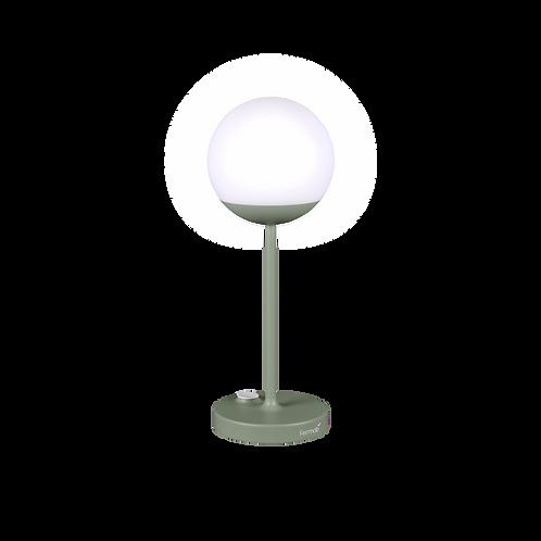 Lampe Moon H41 - Fermob