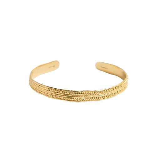 Bracelet Olympe - Alix D. Reynis