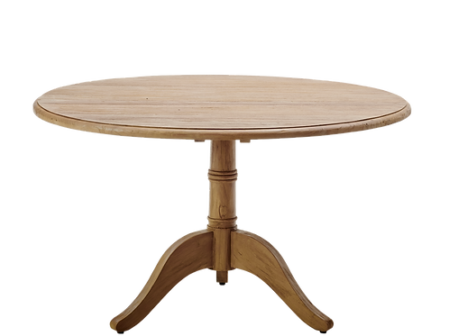Table ronde Michel 120 cm - Sika Design