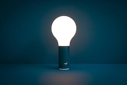 Lampe Aplo - Fermob