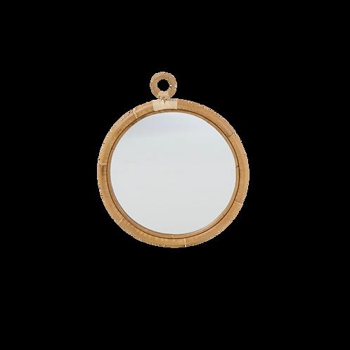 Miroir Ella 50 cm - Sika Design