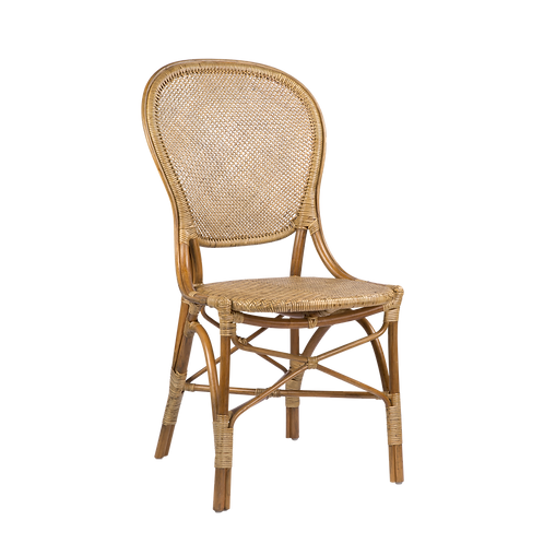 Chaise Rossini