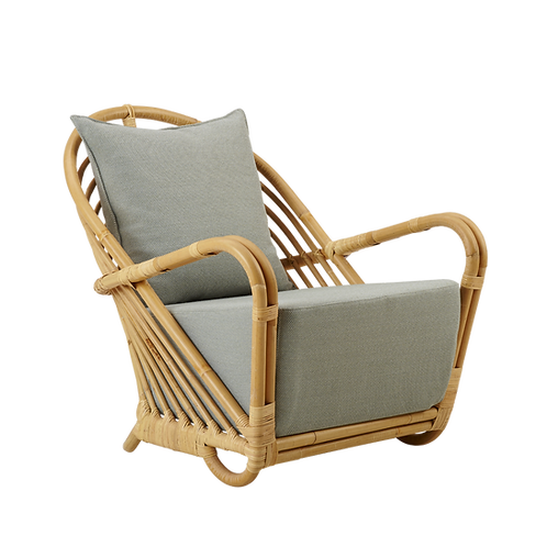 Fauteuil Charlottenborg - Sika Design