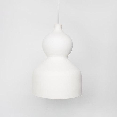 Lampe suspension Trancoso