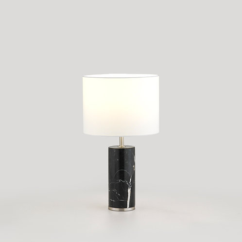 Lampe Cand - Aromas