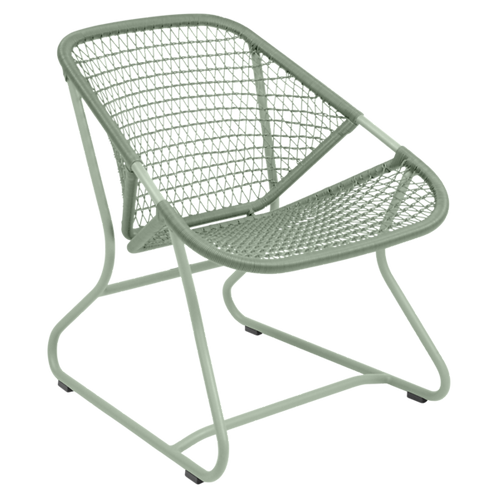 Fauteuil Sixties - Fermob