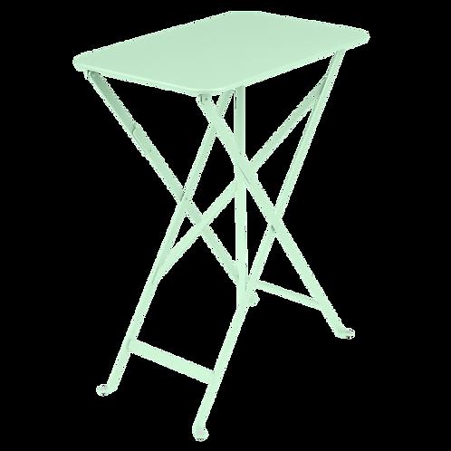 Table Bistro - Fermob