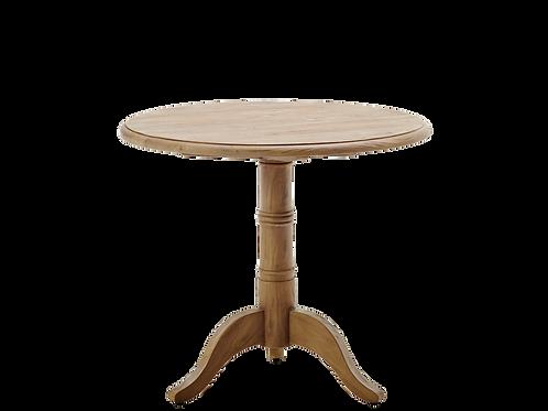 Table ronde Michel 80 cm - Sika Design