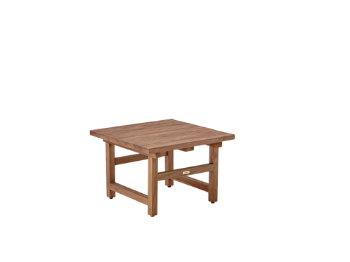 Table basse Alfred 60x60 - Sika Design