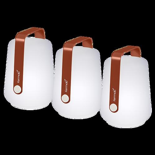 Lampe Balad H12 - Fermob