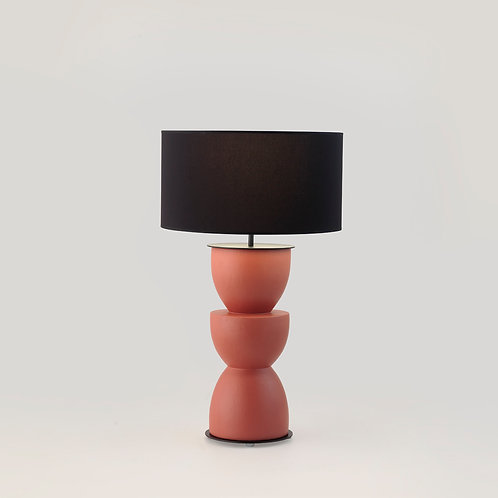 Lampe Metric - Aromas