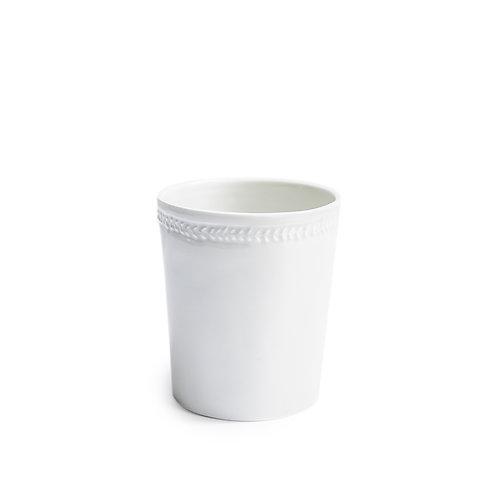 Timbale à latte Empire - Alix D. Reynis