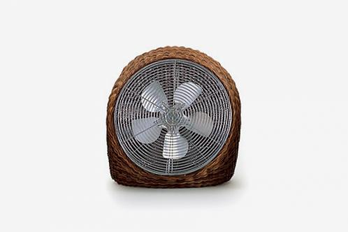 Ventilateur Wind L - Gervasoni
