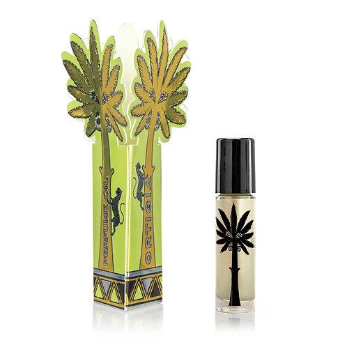 Parfum roll-on - Ortigia - Fico d'India 10ml