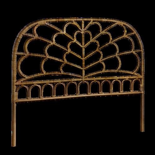Tête de lit Célia - Sika Design