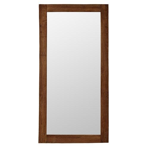 Miroir Lucas 180 cm - Sika Design