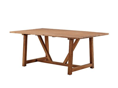 Table repas Lucas 180 cm - Sika Design