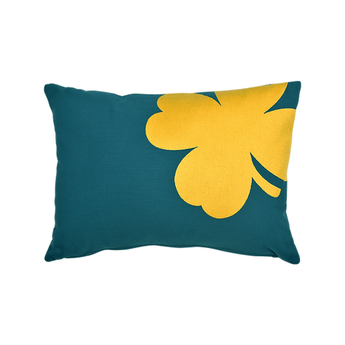 Coussin outdoor Trèfle - Fermob