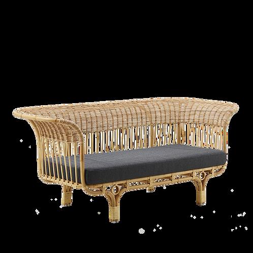 Canapé Belladonna - Sika Design