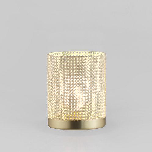 Lampe Stan - Aromas